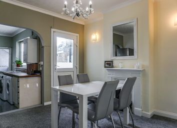 Thumbnail 3 bed terraced house for sale in Maple Street, Sheerness