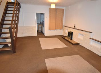 Thumbnail 3 bed property to rent in Church Street, Bargoed