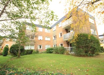 Thumbnail 2 bed flat to rent in Jolive Court, Rosetrees, Guildford