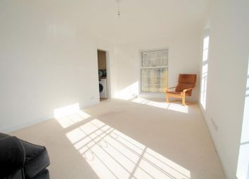 Thumbnail 2 bed flat to rent in Woodview Court, Woodview, Shoreham-By-Sea