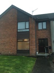 Thumbnail 2 bed flat to rent in Dunseverick Avenue, Belfast
