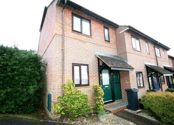 Thumbnail 2 bed end terrace house to rent in Stoney Grove, Chesham