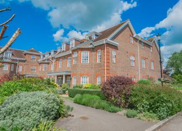 Thumbnail 2 bedroom flat for sale in 33 Farmery Court, Castle Village, Berkhamsted, Hertfordshire