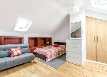 Thumbnail Studio to rent in St Lawrence Terrace, Ladbroke Grove W10, Ladbroke Grove,