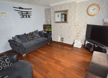 Thumbnail 3 bed terraced house for sale in Leicester Street, Barrow-In-Furness, Cumbria