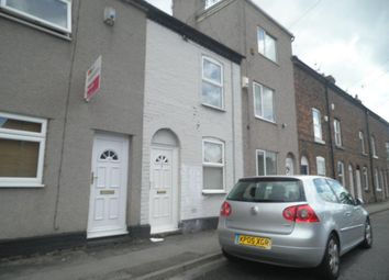 Thumbnail 2 bed terraced house to rent in Boundary Lane, Saltney, Chester