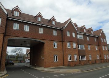 Thumbnail 2 bed flat to rent in Thornholme Road, Sunderland