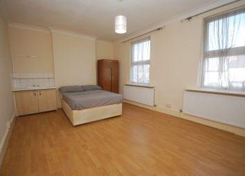 Thumbnail Property to rent in Brighton Road, South Croydon