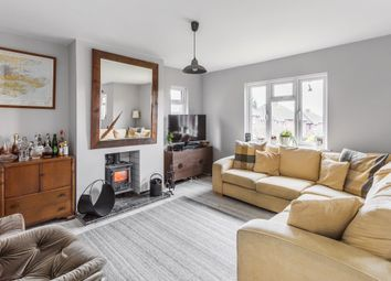 2 bed maisonette for sale in Westlands Way, Oxted RH8