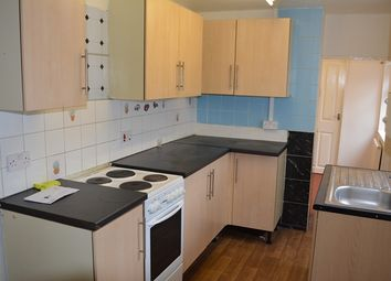 Thumbnail 1 bed flat to rent in Commercial Road, Bedford