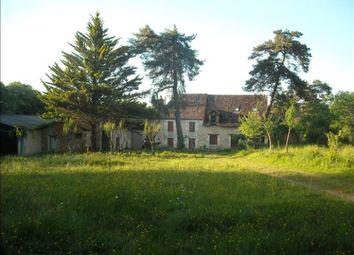 Thumbnail 3 bed country house for sale in Montagnac La Crempse, Dordogne, Aquitaine, France