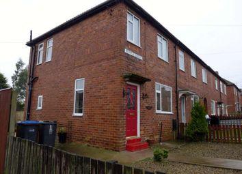 Photo of Myrtle Grove, Roddymoor, Crook, County Durham DL15