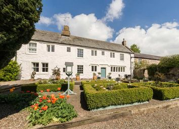 Thumbnail 4 bed country house for sale in Southwaite Hall, Southwaite, Carlisle, Cumbria