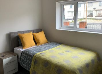Thumbnail 2 bed shared accommodation to rent in Church Street, Brierley Hill
