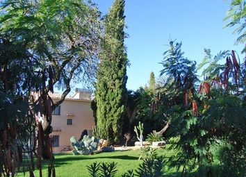 Thumbnail 5 bed country house for sale in Close To Vale Formoso, Almancil, Loulé, Central Algarve, Portugal