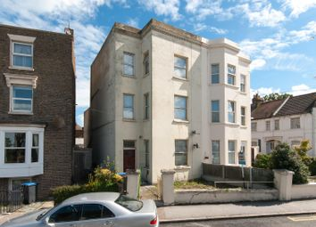 Thumbnail 5 bedroom semi-detached house for sale in St. Peters Road, Margate