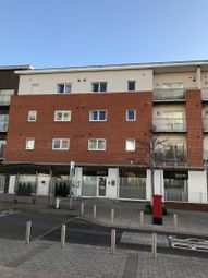 Thumbnail 1 bed flat to rent in Tean House, Reading