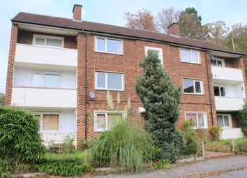 Thumbnail 2 bed flat to rent in Summers Close, Weybridge