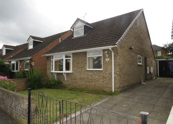 Thumbnail 3 bedroom detached house for sale in Portview Road, Southampton