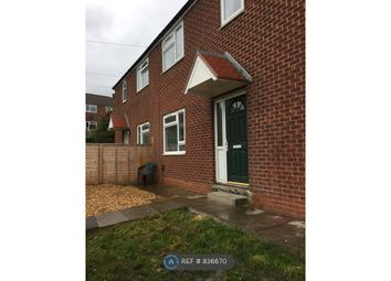 Thumbnail 3 bed semi-detached house to rent in Heights Lane, Leeds