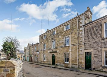 Thumbnail 7 bed property for sale in Granby House, Water Street, Bakewell, Holiday Let Opportunity