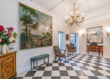 5 bed flat for sale in Carlisle Place, Westminster SW1P