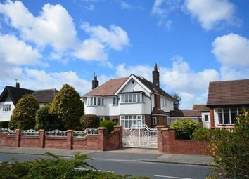 4 bed property for sale in West Drive, Thornton Cleveleys FY5