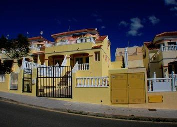 Thumbnail 2 bed cottage for sale in 03191 Pinar De Campoverde, Alicante, Spain
