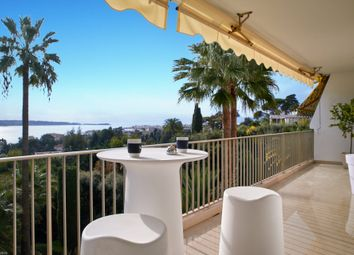 Thumbnail 4 bed apartment for sale in Cannes, Alpes-Maritimes, France