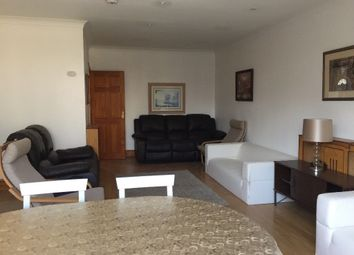 Thumbnail 4 bed semi-detached house to rent in Priory Cottages, Hanger Lane, London