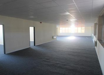 Thumbnail Office to let in First Floor Offices, 182-184 High Street North, East Ham, London