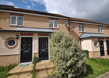 Thumbnail 2 bedroom property to rent in Garden Close, Braunstone, Leicester