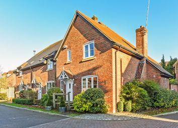 Photo of Millside, Corhampton, Southampton SO32