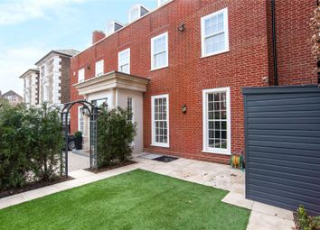 5 bed detached house for sale in Acacia Place, St Johns Wood, London NW8