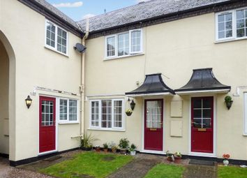 2 bed  for sale in Anglesey Street