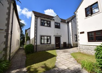 2 bed semi-detached house for sale in Restway Gardens, Bridgend CF31