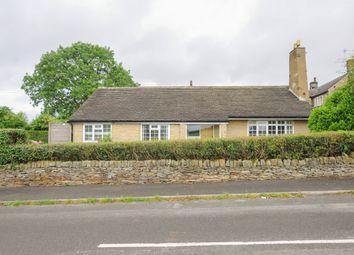 Horsleygate Lane, Holmesfield, Dronfield S18
