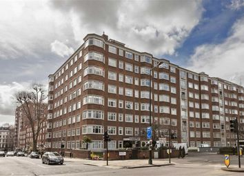 Thumbnail 1 bed flat to rent in Prince's Gate, London