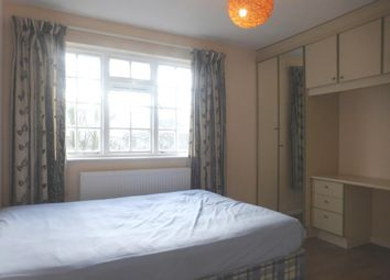 Thumbnail 2 bed property to rent in Beechcroft Road, London