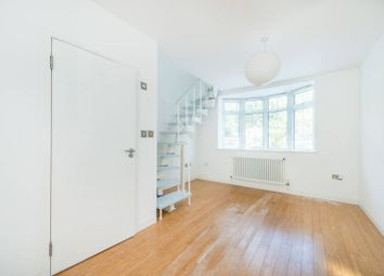 Thumbnail 1 bed detached house for sale in Wellesley Road, Strawberry Hill