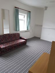 Thumbnail 1 bed flat to rent in Derby Street, Burton On Trent