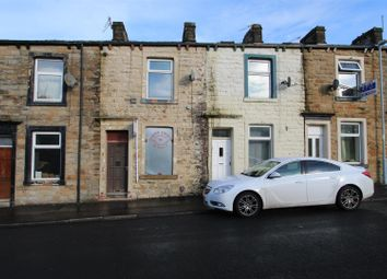 3 bed property for sale in Piccadilly Road, Burnley BB11