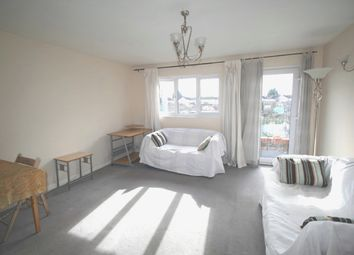 Thumbnail 2 bed maisonette to rent in Reynolds Close, Colliers Wood