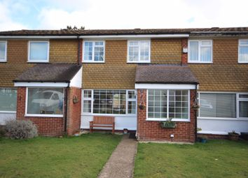 Thumbnail 2 bed terraced house for sale in Buffins, Taplow, Maidenhead
