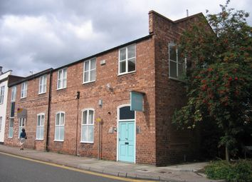 Thumbnail Office to let in York Street, Chester