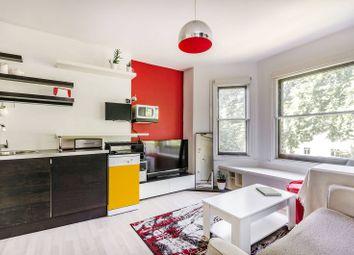 Thumbnail 1 bedroom flat for sale in Horniman Grange, Forest Hill