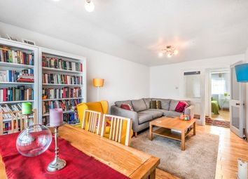 Thumbnail 2 bed flat to rent in Higham Station Avenue, London