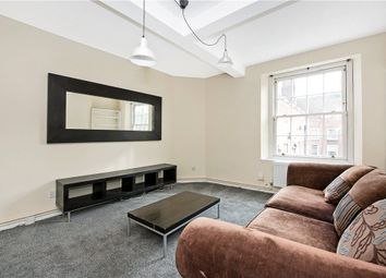Thumbnail 1 bed flat to rent in Wedgewood House, Lambeth Road, London