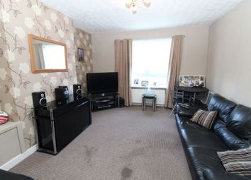 2 bed flat for sale in 3 Seaton Road, Aberdeen AB24