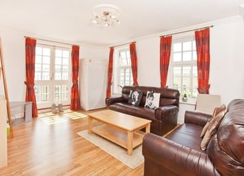 Thumbnail 2 bed property to rent in Bishopfields Cloisters, York
